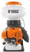 Pulverizator OMAC AT 500 (UAT50M19B2TOM/0031)