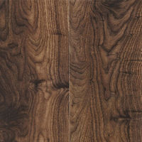 Balterio Renaissance Select Walnut 544