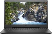 NB Dell 15.6