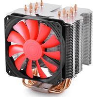 Система охлаждения AC Deepcool LUCIFER K2