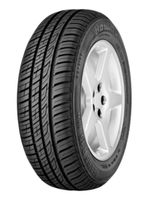 Шины Barum Brillantis 2 165/70 R 14 T