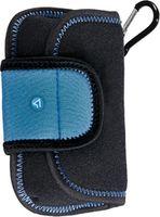 Digital photo bag Vanguard BAHAMAS 6C/BLUE
