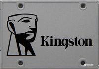 960GB Kingston UV500 SUV500/960G