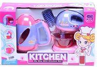 OP Д05.278 Набор аксессуаров для кухни