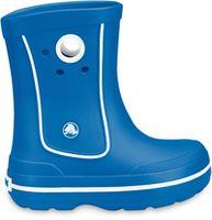 Kids' Crocband Jaunt/Sea Blue