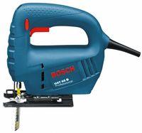 Bosch GST 65 (0601509100)