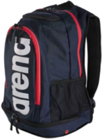 Arena Fastpack Core (000027-741)