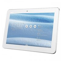 "ASUS Transformer Pad 10.1"" TF103CG (3G) White"