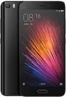 Smartphone Xiaomi Mi5 Black
