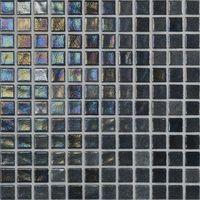 Мозаика  MOSAVIT IRIDIS 91