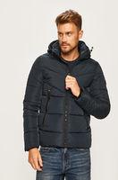 Куртка Tom Tailor Темно синий tom tailor 1012012