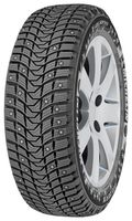 Шины - Зимние Michelin 95T XL X-ICE NORTH 3, 205/55 R17 XIN3