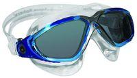 Aqua Sphere Vista Aqua/Blue/Silver Dark Lens (MS173113)