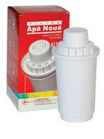 купить Картридж сменный Apa Noua K15 AN в Кишинёве