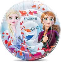 Intex Frozen (56515)