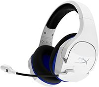 Наушники Gaming HyperX Cloud Stinger Core, White