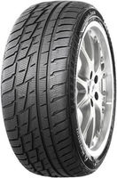 купить Matador MP92 Sibir Snow 185/55 R15 82T в Кишинёве