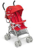 Cam Agile 828-47 Red