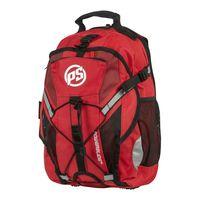 Рюкзак для роликов Powerslide Fitness Backpack, 907033