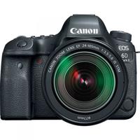 CANON EF 24-105MM F/3.5-5.6 IS STM, черный