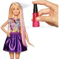 """Barbie DWK49 Кукла """"Барби роскошные волосы"""""""