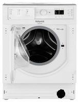 Встраиваемая стиральная машина Hotpoint-Ariston WMHL71253