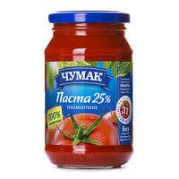 Tomat Chumak 350 gr