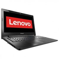 Lenovo IdeaPad 300-15ISK, Black