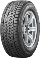 Зимние шины Bridgestone Blizzak DM-V2 285/60 R18
