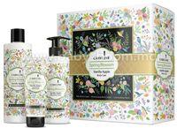 26.001 CARELINE Spring Blossom Подарочный набор (3 ед.) 992492