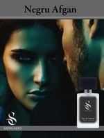NEGRU AFGAN (UNISEX) (Apa de parfum SANGADO 50 ml)