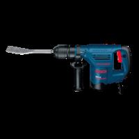 Отбойный молоток Bosch GSH 3 CE (0611320703)