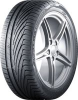 *195/55 R16 Uniroyal RainSport 3 87H