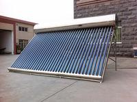 360 литров Солнечный водонагреватель Solarway RIC-NG36