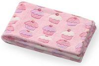 BabyOno Pink (1403/01)