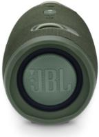 Boxă portabilă JBL Xtreme 2 Green