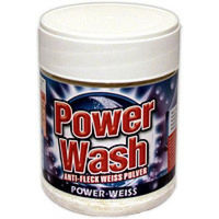 Bleach Power Powder de spălare 600g