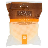Мочалка для тела Aqua Massage Fantasy Espuma