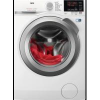 Instalarea mașinei de spălat rufe