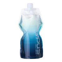 Бутылка Platypus SoftBottle,1L, CC, 092xx