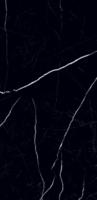 Керамогранитная плитка BLACK PULPIS POL 1198*598mm