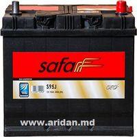 Аккумулятор SAFA 95 Ah Safa Oro ASIA (+лев)