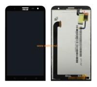 Дисплей с тачскрином Asus Zenfone 2 Laser ZE600KL