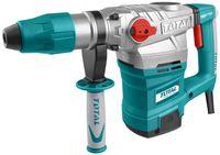 Ciocan rotopercutor 1600W Total TH116386 SDS-MAX