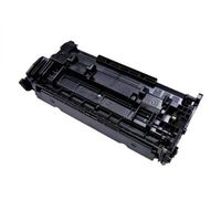 Laser Cartridge for HP CF226A black Compatible/SCC (3.1k)