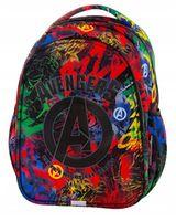 Ghiozdan CoolPack Disney Avengers Joy S - (39 х 28,5 х 17 )