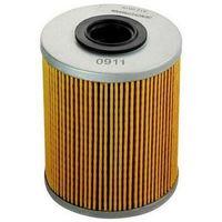 Denckermann A120019, Топливный фильтр