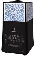 Umidificator de aer Electrolux EHU-3710D Black