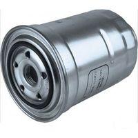 NIPPARTS J1332015, Топливный фильтр