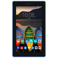 Tableta LENOVO Tab3 7 Essential, Wi-Fi + 3G, 7.0